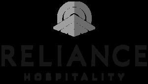 Reliance Hospitality Logo