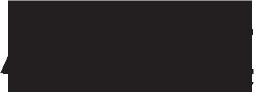 Spire Hospitality Logo